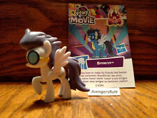 My Little Pony Wave 24 Friendship is Magic Movie Collection Soarin