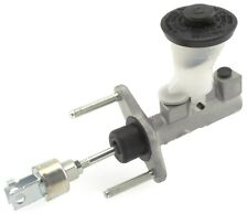 Clutch Master Cylinder Aisin 3141033012 For Lexus ES350 Toyota Camry