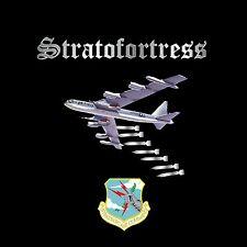 Boeing B52 Stratofortress Bomber Pilot Crew Airman Wing SAC Officer Battle Watch