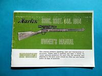 Marlin 1893 93 1936 36 /& Some 1894 Extractor P//N 36-16//17