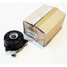 New Cooling Fan Motor 16363-0M010 For Toyota Corolla 1ZZFE 3ZZFE Vios1NZFE Camry