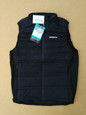 Shimano Insulated Vest US Size M