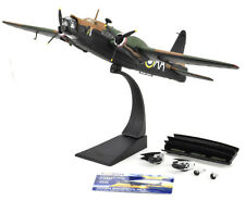 "Corgi Vickers Wellington Mk.Ic - ""Soda Bomber"" 1:72 Die-Cast Airplane AA34811"