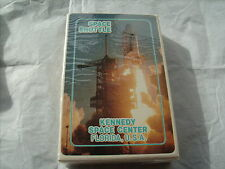 Space Shuttle, Kennedy Space Centre, Florida, USA - Plastic Coated Playing Cards