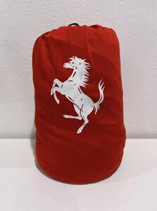 Ferrari 360 indoor Car Cover