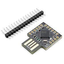 Beetle USB ATMEGA32U4 Mini Development Board For Arduino Leonardo NEW