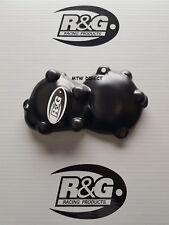 Suzuki GSXR1000 K6 K7 K8 05-08 R&G RHS starter idle gear cover