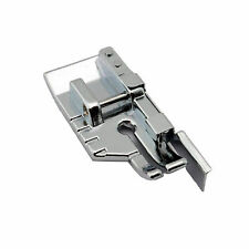 """1/4"""" Guide Quilting Foot Xc6800251 Snap-On For Brother Singer Babylock Kenmore"""
