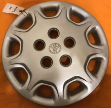 """1995 1996 Toyota Camry LE XLE 61083 14"""" Hubcap Wheel Cover Hub Cap 42621 AA010"""