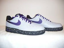 MEN'S NIKE AIR FORCE 1   SIZE  13
