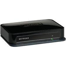 Netgear (ptv1000) Push 2tv Digitale HD Media Streamer für Kabelloses Display * NEU *