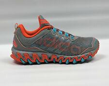 adidas Terrex Skychaser LT GTX Shoes Women carbon core black active pink