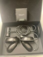 Oculus Touch TO-A Left & Right Controllers +Sensor In Box (no connector for Rock