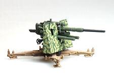"Panzerstahl 1/72 88mm Flak36 - Flak Regiment ""HG"" Sicily 1943 88042"