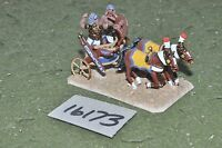 25mm biblical / egyptian - chariot - chariot (16173)