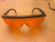 Iridex Iriderm 190-532 OD 9 532nm OD  4.5 laser goggles