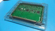 Nortel NTMX76CA DMS-100 MESSAGE PROTOCOL & TONE CSM PACK, ENCEDDOAA