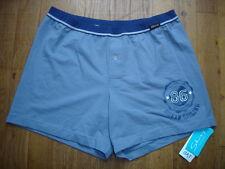 SKINY Boys Boxer caleçon short neuf taille 176 = L