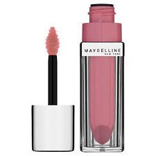 Maybelline Color Sensational Elixir Lip Color 705 Blush Essence (Rose Pink)