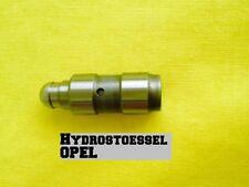 OPEL CORSA B + TIGRA A 1,2 HIDRO Empujador Alzaválvulas Hidráulico X10XE X12XE
