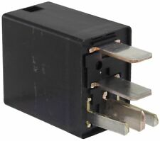 Multi Purpose Relay fits 2009-2009 Jeep Compass,Patriot  AIRTEX ENG. MGMT. SYSTE