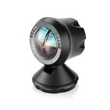 Inclinometer Gauge Angle Protractor Slope meter Level tilt Gauge for offroad SUV
