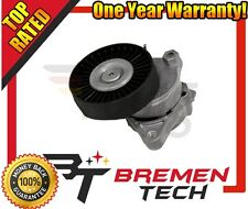 New Mercedes benz  Belt Tensioner Pulley 112-200-09-70