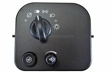Headlight Switch for Chevrolet GMC without Fog Lights without Headlight Washers
