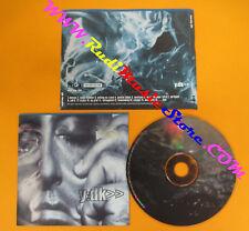 CD Y:DK italy MOX/NHP 001 no lp dvd (XS11)