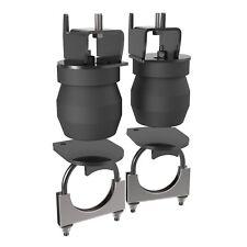 Timbren FRTT1504E Suspension Enhancement System Fits 15-20 F-150