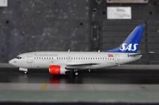 SAS Boeing 737-500 JC Wings 1:200