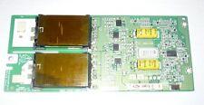 TOSHIBA 37E200U  TV INVERTER BOARD   6632L-0625A  KLS-EE37ARF14(T)
