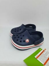 Kids' Crocs Retro Clog, size 89, J1, J3 550k | Crocs