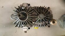 Ingersoll Grazer Hydro-Pump RH CCW  #C45399