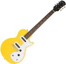 Epiphone Les Paul SL Sunset Yellow - E-Gitarre
