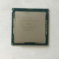 Intel Core i5 9600KF 3.7GHz 6-Core 6T 9M Processor LGA1151 Coffee Lake-S CPU