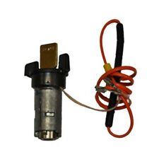 1994 -1999 SINGLE  BITTED PASS KEY IGNITION  48  PIN CONNECTOR