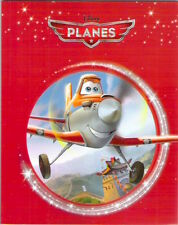 Disney Toons Planes BRAND 2016 Parragon Paperback Classic Kids Collectable