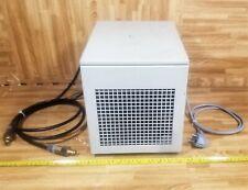 Boekel Scientific Water Bath Chiller Cooler (Euro-style plug)