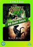 Laura Crossley, John Lynch-Secret Garden/Black Beauty  (UK IMPORT)  DVD NEW