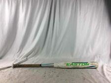 "Easton FP16CY Softball Bat 31"" 21 oz. (-10) 2 1/4"""