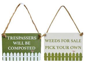 Novelty Gifts For Gardeners The Garden Grandad Dad Him Ladies Men Gardening Gift