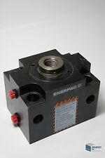 Enerpac MMW 351 0 3294B Hydraulikzylinder Kompacktzylinder Kurzhubzylinder 35 T