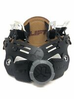 HDF-18RS LIFT Safety DAX Hard Hat Suspension Replacement - Ship+ for 3+ Units