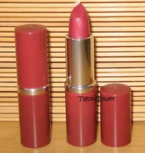 2 CLINIQUE Pop Lip Colour + Primer LIPSTICK #13 POP LOVE FREE LIPSTICK CASE