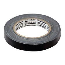 Coiltek Black Cloth Tape for Metal Detector Coil M07-0002