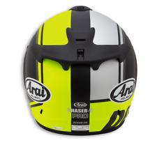 Ducati HV-1 Pro Arai - Full-face helmet - medium size 981031824