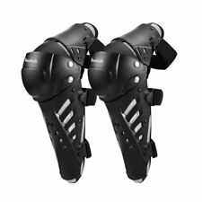 Knee Pads Protector Motorcycle Guard MTB Ski Motocross Brace Support Moto Gear
