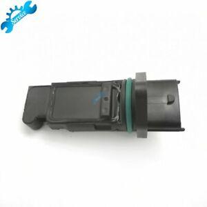 Mass Air Flow Meter Sensor F00C2G2061 F00C262061 fits NISSAN OPEL SAAB ALFA FIAT