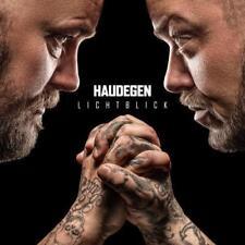 Lichtblick von Haudegen (2015)